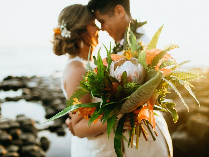 Tmx 5bridegroom 71 51 73371 157609016441819 Koloa, HI wedding venue