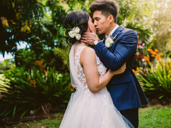 Tmx 852a1873 51 73371 157609008722581 Koloa, HI wedding venue