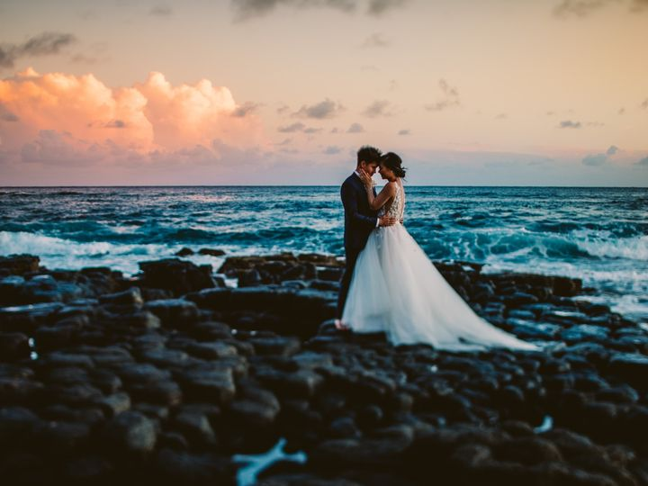 Tmx 852a2091 51 73371 157609009016656 Koloa, HI wedding venue