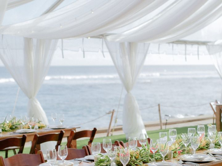 Tmx Cje 0229 51 73371 157609331597295 Koloa, HI wedding venue