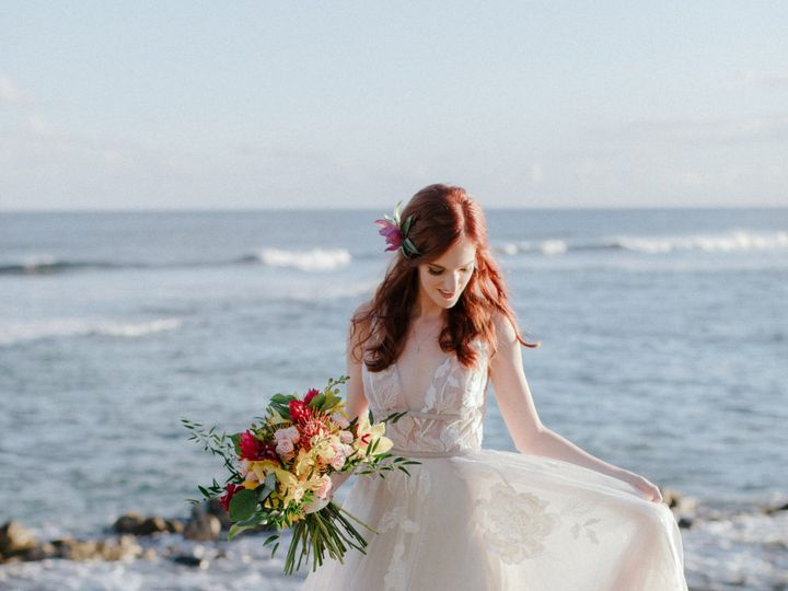 Tmx Cje 0759 51 73371 157609325952194 Koloa, HI wedding venue