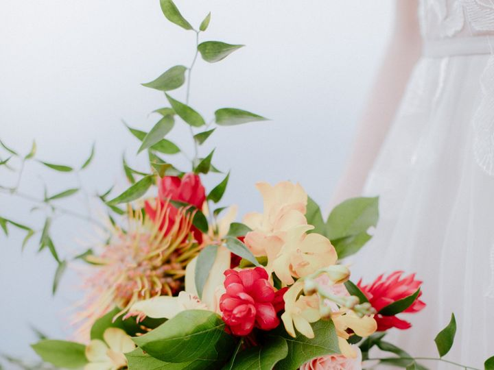 Tmx Cje 1688 51 73371 157609326571938 Koloa, HI wedding venue