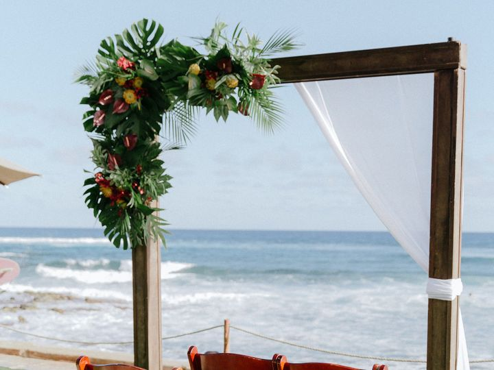 Tmx Cje 3490 51 73371 157609326716617 Koloa, HI wedding venue