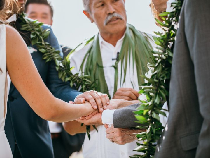 Tmx Mattlisa 301 51 73371 157609391286145 Koloa, HI wedding venue