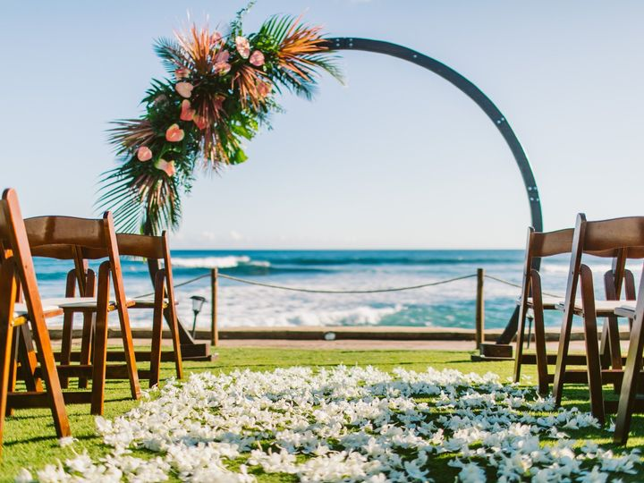Tmx Meg 3502 51 73371 157609367272359 Koloa, HI wedding venue