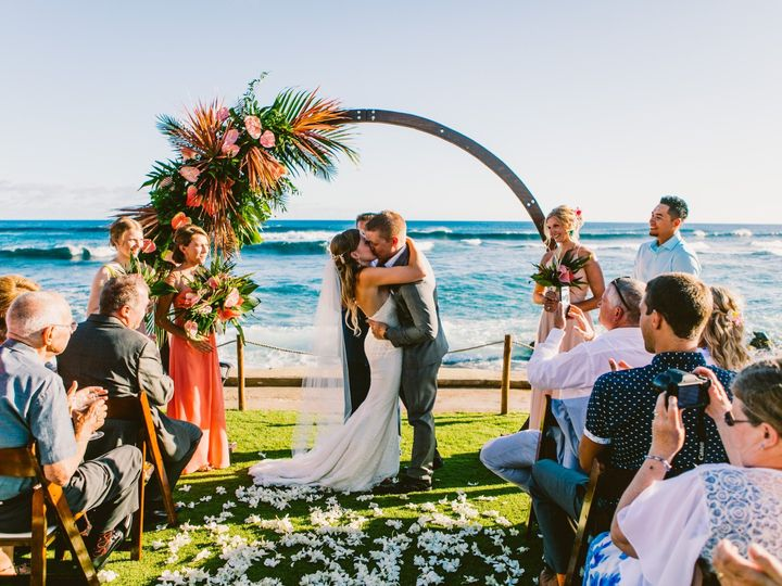 Tmx Meg 3779 51 73371 157609367779366 Koloa, HI wedding venue