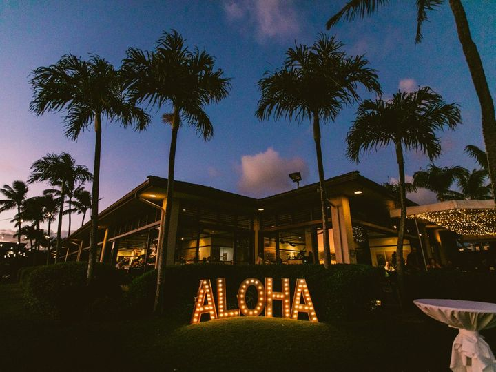 Tmx Meg 4445 51 73371 157609368937184 Koloa, HI wedding venue