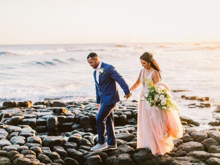 Tmx Mlb23410 51 73371 157609350584160 Koloa, HI wedding venue