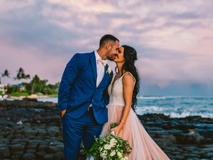Tmx Mlb23587 51 73371 157609350892795 Koloa, HI wedding venue