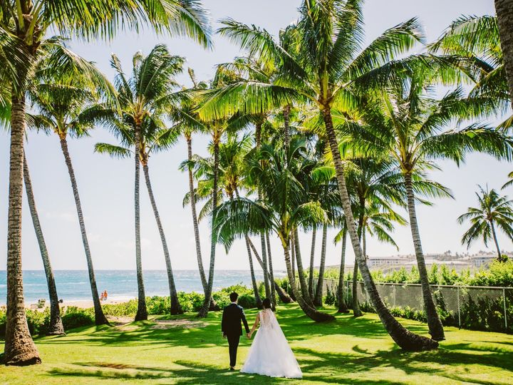 Tmx Mlb25734 51 73371 157609010563212 Koloa, HI wedding venue