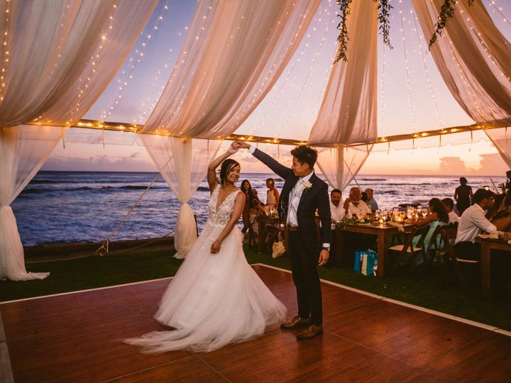 Tmx Mlb26398 51 73371 157609010981047 Koloa, HI wedding venue
