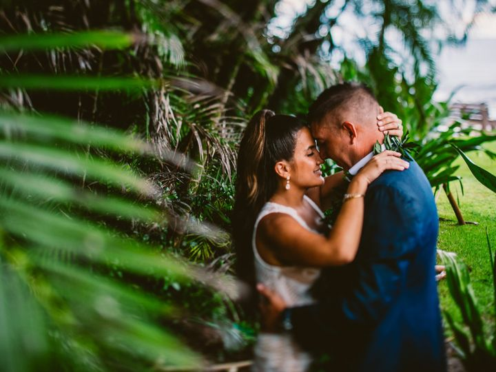Tmx Mlb28948 51 73371 157609383361886 Koloa, HI wedding venue
