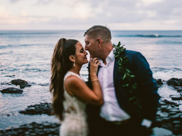 Tmx Mlb29011 51 73371 157609386129782 Koloa, HI wedding venue