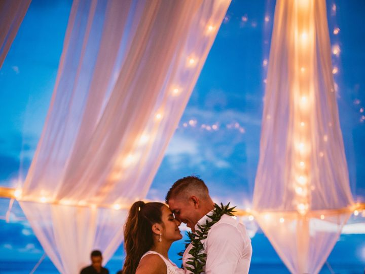 Tmx Mlb29340 51 73371 157609385263868 Koloa, HI wedding venue
