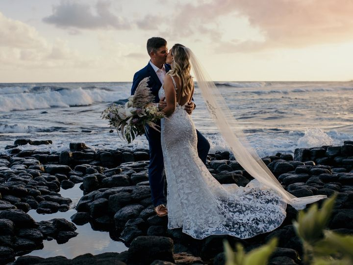 Tmx Untitled1of1 360 51 73371 157609318862325 Koloa, HI wedding venue