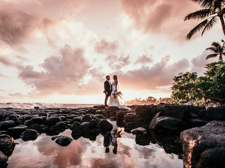 Tmx Untitled1of1 371 51 73371 157609319237215 Koloa, HI wedding venue