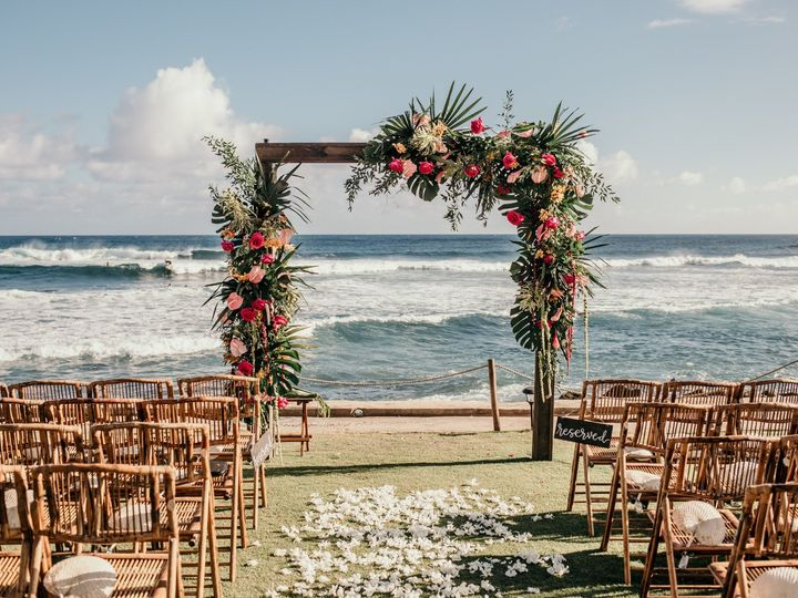 Tmx Untitled1of1 37 51 73371 157609327451160 Koloa, HI wedding venue