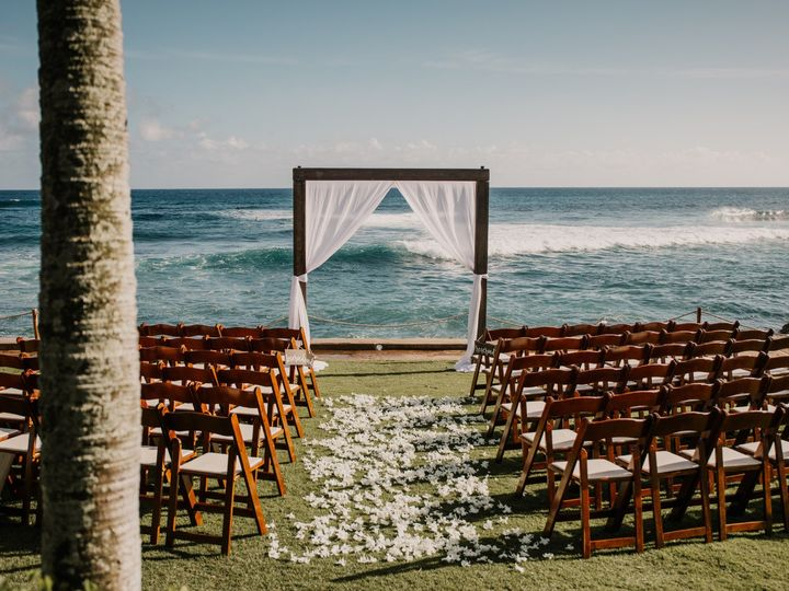 Tmx Untitled1of1 90 51 73371 157609318231865 Koloa, HI wedding venue