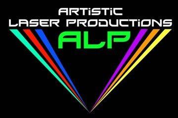 alp web logo