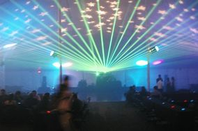 Artistic Laser Productions