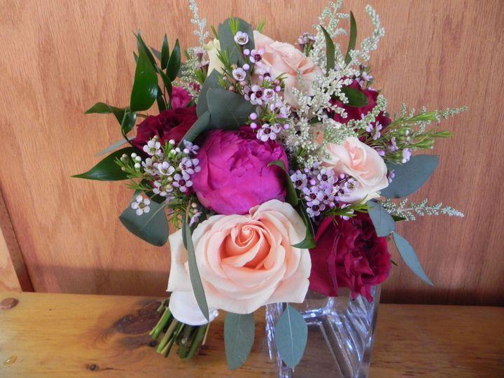 Perry Hall Florist