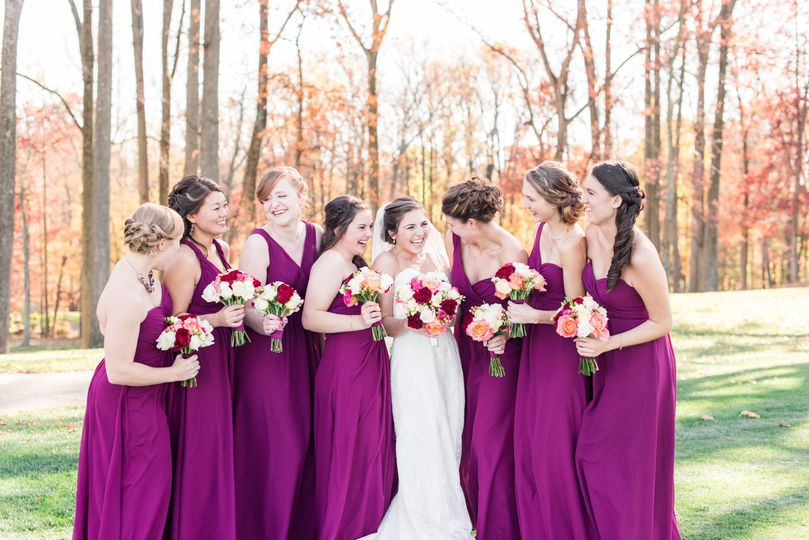 hillendale country club courtney lucas wedding lauren c photography 42 51 134371