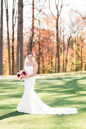 hillendale country club courtney lucas wedding lauren c photography 55 51 134371
