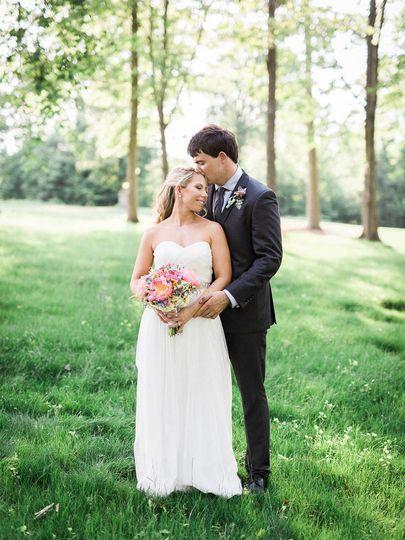 mountain branch wedding photographer harford county alysia jayson 21pp w680 h906 51 134371
