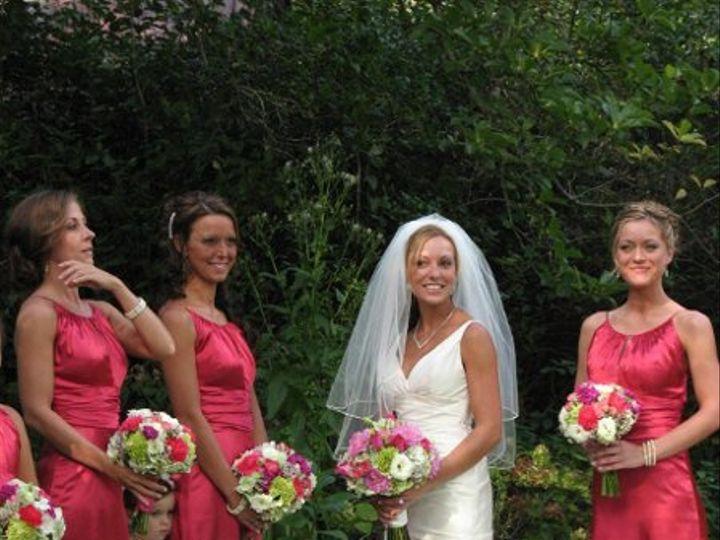 Tmx 1238539424940 Mar6019 Perry Hall, MD wedding florist