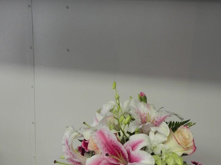 Tmx 1376059407865 6 12 12 064 Perry Hall, MD wedding florist