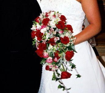 Tmx 1376059553679 Phw 105 Perry Hall, MD wedding florist