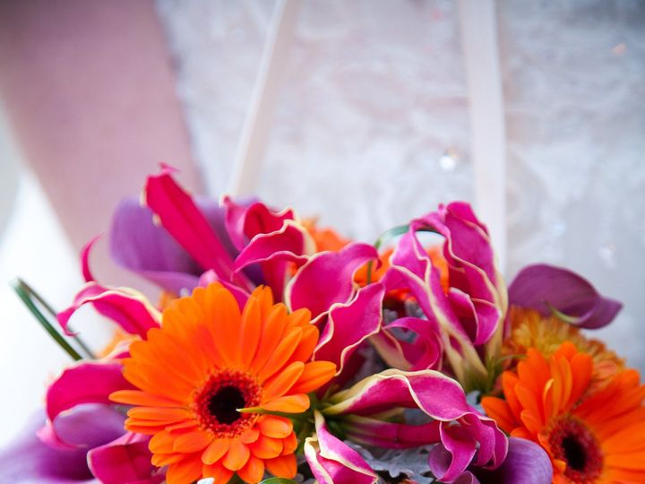 Tmx 1376059897476 Hamiltonstavelymarialinzphotographymg1273 Perry Hall, MD wedding florist