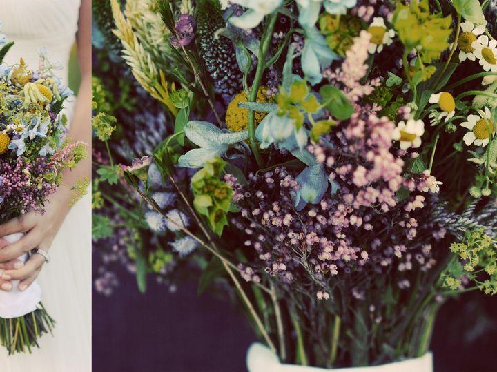 Tmx 1376059925468 Mm 11 1 Perry Hall, MD wedding florist