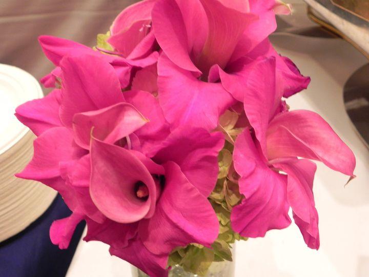 Tmx 1376060167376 Dscn1605 Perry Hall, MD wedding florist