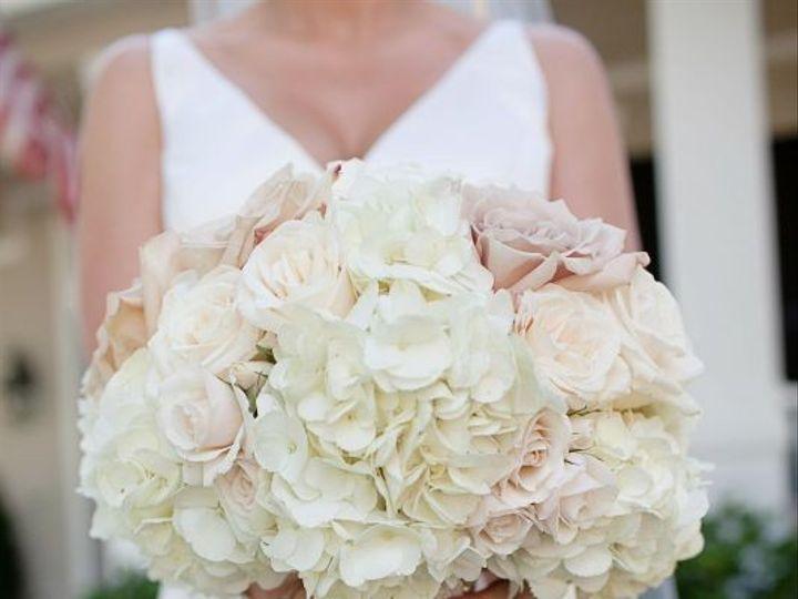 Tmx 1376060229971 Jorgecrystal1085 Perry Hall, MD wedding florist