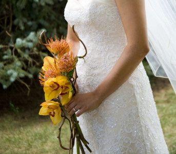 Tmx 1376060248977 Phw 337 Perry Hall, MD wedding florist
