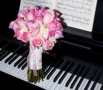 Tmx 1376060250966 Phw 338 Perry Hall, MD wedding florist