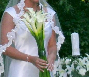Tmx 1376060253393 Phw 325 Perry Hall, MD wedding florist