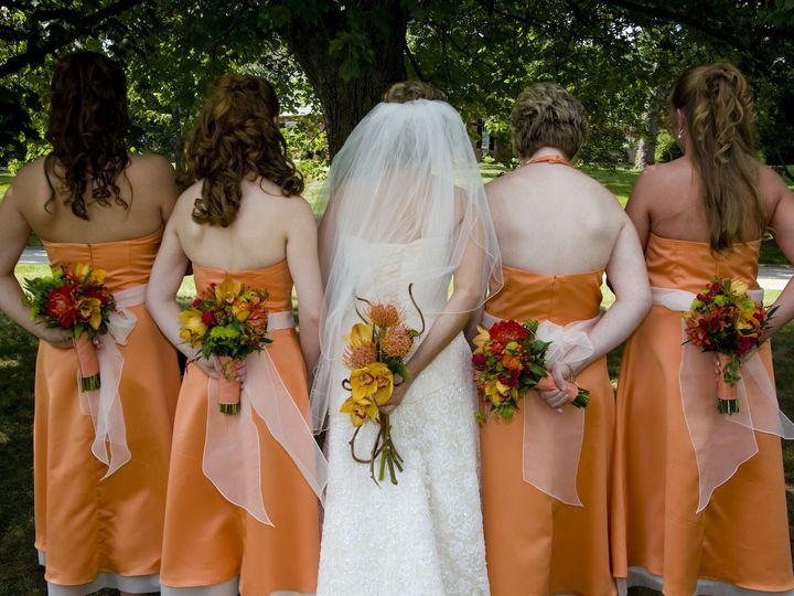 Tmx 1376062929766 Img5706 Perry Hall, MD wedding florist