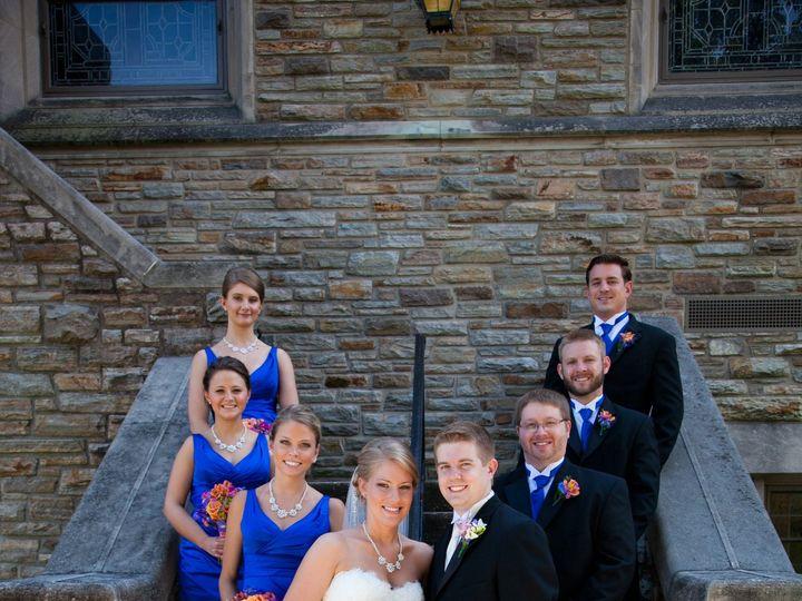 Tmx 1376062984634 Mlphall0474 Perry Hall, MD wedding florist