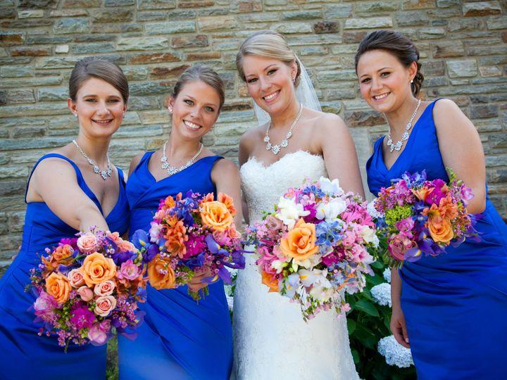 Tmx 1376063004606 Mlphall0552 Perry Hall, MD wedding florist