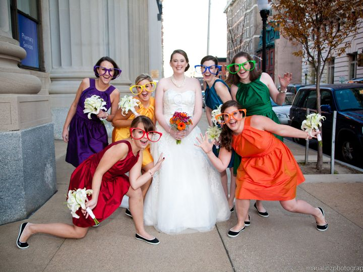 Tmx 1376063349872 Hamiltonstavelymarialinzphotographymg1262 Perry Hall, MD wedding florist