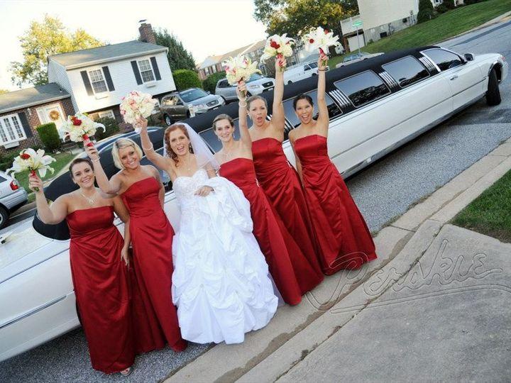 Tmx 1423682407838 318779101511573760035281938326079n Perry Hall, MD wedding florist