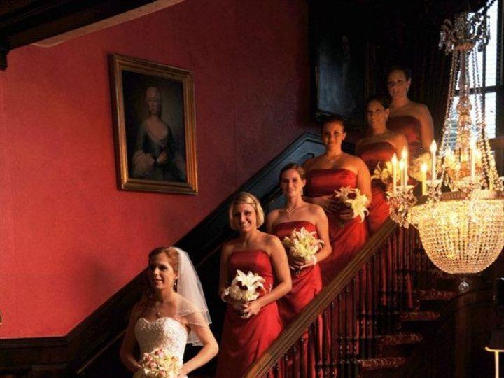 Tmx 1423682519982 29387010151157376058528965130270n Perry Hall, MD wedding florist