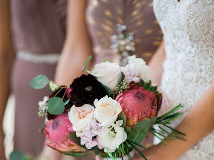 Tmx 1423682582472 0158  Perry Hall, MD wedding florist