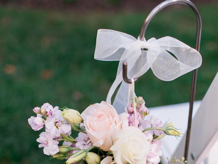 Tmx 1436545136587 0237  Perry Hall, MD wedding florist