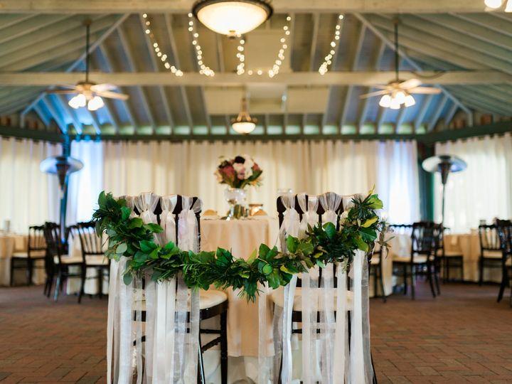 Tmx 1436545181976 0380  Perry Hall, MD wedding florist