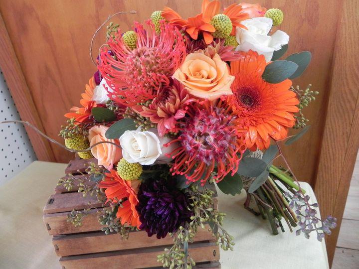 Tmx 1436545213521 2010 01 01 00.00.00 288 Perry Hall, MD wedding florist