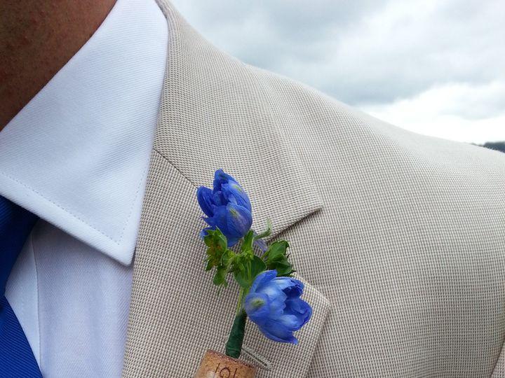 Tmx 1436545244952 2014 09 13 17.12.20 Perry Hall, MD wedding florist