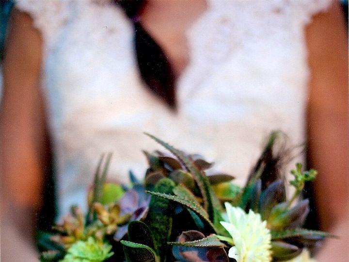 Tmx 1436550825346 Wedding0001 Perry Hall, MD wedding florist